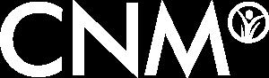 CNM Russia